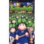 Lemmings - Playstation 2