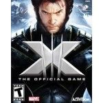 X-Men 3 : The Movie - XBox