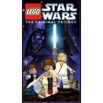 LEGO Star Wars II : The Original Trilogy - PSP