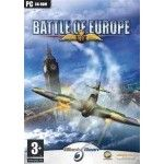 Battle of Europe - PC