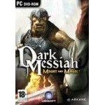 Dark Messiah Might & Magic - Xbox 360