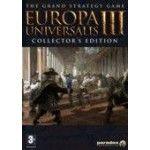 Europa Universalis 3 - PC