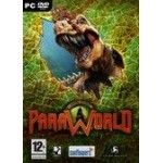 Paraworld - PC