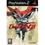 Devil Kings - Playstation 2