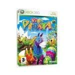 Viva Pinata - Xbox 360