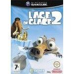L'Age De Glace 2 - Playstation 2