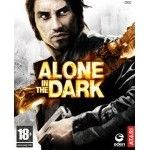 Alone in the Dark 5 - Playstation 2