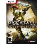 Rise & Fall : Civilizations at War - PC