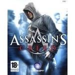 Assassin's Creed - Playstation 3