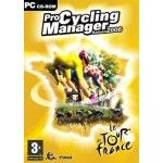 Pro Cycling Manager 2006 - PC