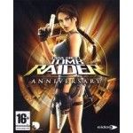 Tomb Raider : Anniversary - PC