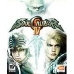 SoulCalibur IV - Playstation 3