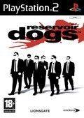 Reservoir Dogs - PC