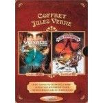 Micro application Coffret Jules Verne - PC