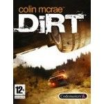 Colin McRae Dirt - PC