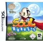 Soul Bubbles - Nintendo DS
