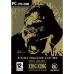 King Kong Collector - Playstation 2