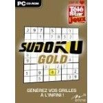 Sudoku Emme Gold - PC
