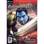Asheron's Call : Throne of Destiny - PC