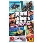 Grand Theft Auto : Vice City Stories - Playstation 2