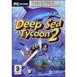 Deep Sea Tycoon 2 - PC