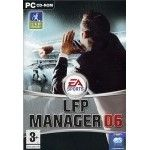 LFP Manager 2006 - PC