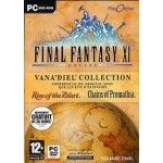 Final Fantasy XI - Vana'diel Collection - PC
