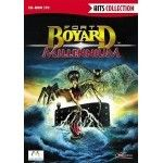 Fort Boyard Millenium - PC