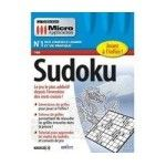 Sudoku - PC