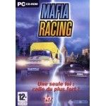 Mafia Racing - PC