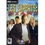 Les experts CSI : Miami - PC