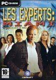 Les experts CSI : Miami - PC