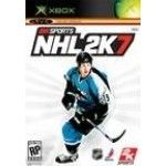 NHL 2K7 - Playstation 3