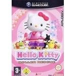 Hello Kitty : Roller rescue - XBox