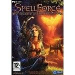 Spellforce : The Shadow of the Phoenix - PC