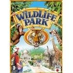 WildLife Park - PC