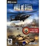 Will of Steel - PC