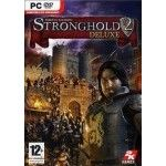 Stronghold 2 Deluxe - PC