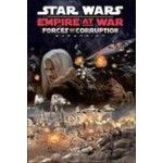 Star Wars : Empire at War - Forces of Corruption - PC