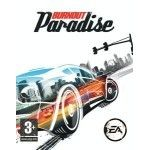 Burnout Paradise - PC