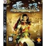 Genji : Days of the Blade - Playstation 3