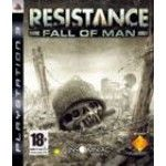 Resistance : Fall of man - Playstation 3