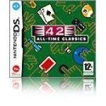 42 jeux indémodables - Nintendo DS