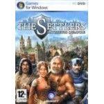 The Settlers VI : Bâtisseurs d'Empire - PC