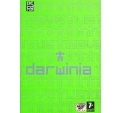 Darwinia - PC