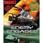 Enemy Engaged - PC