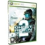 Ghost Recon Advanced Warfighter 2 - Playstation 3