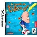 Le Monde de Titeuf - Nintendo DS