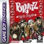 Bratz Rock Angels - PC