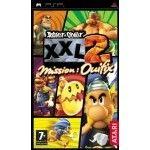 Astérix & Obélix XXL 2 : Mission Ouifix - Nintendo DS